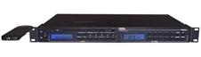 Proel PA SOURCE - Проигрыватель CD/USB и FM-тюнер