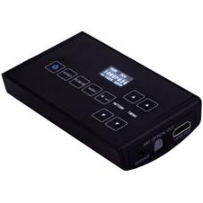 Cypress CH-A1 - Анализатор сигнала HDMI с генератором тестового сигнала
