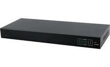 Cypress CDPS-CS4 - Контроллер системы управления, обучаемый ИК, триггерные входы, RS-232, релейные выходы