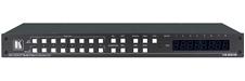 Kramer VS-88H2 - Матричный коммутатор 8х8 HDMI 4K/60 (4:4:4) с HDCP 2.2, EDID, 3D и ARC, Step-In