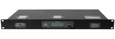 Atlas IED DSP2210 - Маскирующий аудиопроцессор-усилитель, 2х25 Вт/ 70 В
