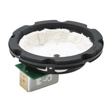 Atlas IED IED0540S-4 - Датчик окружающего шума системы оповещения GLOBALCOM 5400