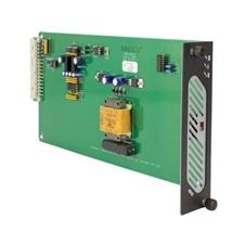 Atlas IED IEDT6002H - Двухканальная плата выходов балансного аудио моно линейного уровня для усилителей IEDT6400 и IEDT9160