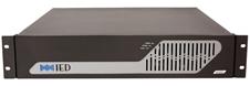 Atlas IED IEDT9016DSPH - DSP-аудиопроцессор с технологией CobraNet, 16 входов/16 выходов для системы GLOBALCOM