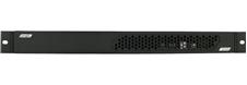 Atlas IED IEDT9032NS - Контроллер на 32 входных сигналов от датчиков шума для системы GLOBALCOM