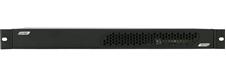 Atlas IED IEDT9032RY - Контроллер с 32 релейными выходами для системы GLOBALCOM
