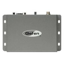 Gefen EXT-DSC – Малогабаритный проигрыватель Digital Signage с интерфейсом VGA и HDMI