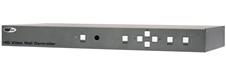 Gefen EXT-HD-VWC-144 - HD-контроллер видеостен