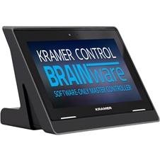 Kramer KRAMER BRAINWARE - Ключ активации облачной системы управления Kramer Control для сенсорных панелей управления KT-107