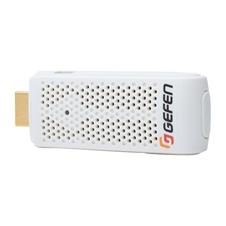 EXT-WHD-1080P-SR-TX – Передатчик для беспроводной передачи сигнала HDMI 1080p, 3D