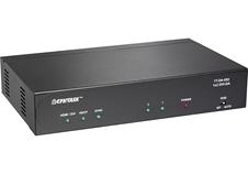 tvONE 1T-DA-552 - Усилитель-распределитель 1:2 сигналов интерфейса DVI-D, HDCP 1.1