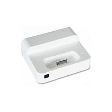 ClearOne NS-IPD100i - Интерфейс для Apple® iPod для потокового воспроизведения аудиоматериалов