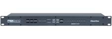 ClearOne FBX2410i - Подавитель обратной связи, двухканальный