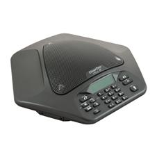 ClearOne MAX IP Expansion Kit - Набор для расширения конференц-системы на базе телефона MAX IP