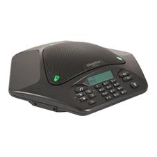 ClearOne MAX Wireless - Беспроводной аналоговый телефон для конференц-связи