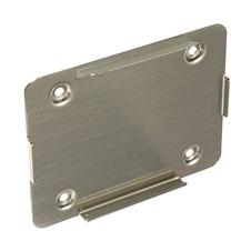 ClearOne NS-MKSL220-SM - Комплект для монтажа в стену 2 устройств SpeakerLinX (2 gang)