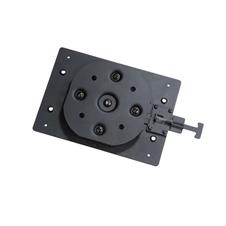 Peerless-AV RMI1 - Механизм поворота ЖК-дисплеев до 79 кг из альбомной в портретную ориентацию