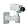 Peerless-AV CMR410 - Настенный кронштейн для видеокамеры до 4 кг