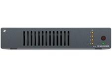 Sennheiser AC 41-EU - Активный антенный комбайнер 1:4 для evolution G4