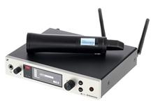 Sennheiser EW 300 G4-BASE SKM-S-AW+ - Беспроводная РЧ-система, 470–558 МГц без микрофонной головки