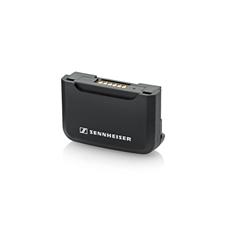 Sennheiser B 30 - Батарейный блок для поясных передатчиков