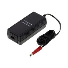 Sennheiser NT 3-1-EU - Источник питания для комбайнера AС 3 или зарядного устройства L2015