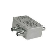 Sennheiser ASP 114 - Пассивный антенный сплиттер 1:4