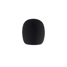 Sennheiser MZW 8000 - Поролоновая ветрозащита для микрофонов MKH 8020, 8040, 8050