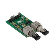 Audac OPT2 - Оптический порт входа-выхода для R2 и M2