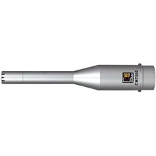 Audac CMT500 - Акустический измерительный микрофон