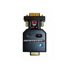 HKmod HDFury Gamma X - Устройство гамма-коррекции видеосигналов в формате RGBHV