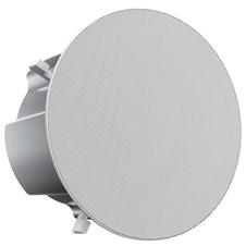 Atlas IED FAP6260T - 6'' потолочная двухполосная компактная акустическая система с фазоинвертором 60 Вт – 8 Ом, 70/100 В