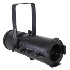 Sagitter SG HALOPCWM60 - Профильный прожектор 60 Вт с белым 5600 K LED COB