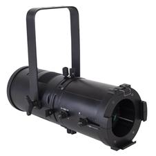 Sagitter SG HALOPWWM60 - Профильный прожектор 60 Вт с белым 3200 K LED COB