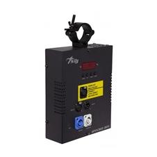 Sagitter SG QPIX360BOX - Контроллер для управления до 6 приборов SG QPIX360