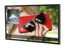 Peerless-AV XHB492-EUK - Всепогодная ЖК-панель диагональю 49'', 1080p, защита IP68