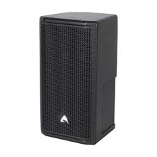 Axiom ED60P - Пассивная акустическая система 6'' с несимметричной диаграммой направленности, 100–200 Вт