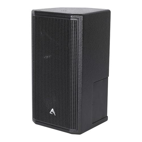 Axiom ED80P - Пассивная акустическая система 8'' с несимметричной диаграммой направленности, 280–560 Вт