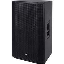 Axiom ED150P - Пассивная двухполосная акустическая система 15''
