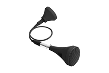 ClearOne CM Array PRO - Микрофонная система потолочного монтажа