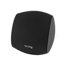 Ecler AUDEO106 - Двухполосная настенная акустическая система 6.5'', 50– 00 Вт/8 Ом, 30 Вт – 100 В