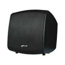 Ecler eMOTUS8OD - Всепогодная двухполосная настенная акустическая система 8'', 100–200 Вт/8 Ом, 60 Вт – 100 В