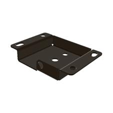 Ecler SRDA - Потолочный кронштейн для установки скобы ARQISU для АС серии ARQIS