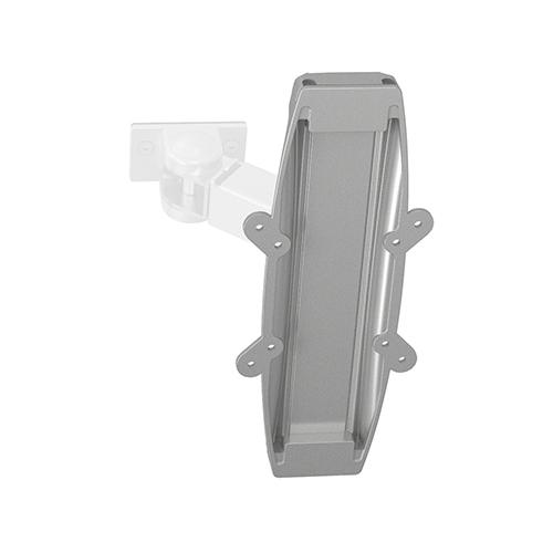 Kondator 438-60T6 - Адаптер серии Conceptum для вертикального перемещения монитора, макс. нагрузка 5 кг