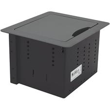 Kramer TBUS-1N - Корпус модуля для подключения кабелей
