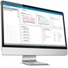 Kramer Control Dashboard - Ключ активации для облачной системы управления Kramer Control