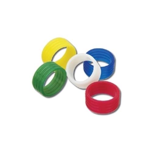 Kramer COLOR RINGS - Кольцо для маркировки компрессионных разъемов