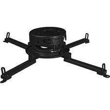 Peerless-AV PRS-UNV - Универсальное крепление типа «паук» для проектора до 11 кг