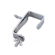 Sagitter PLH10N - Струбцина для крепления на трубу диаметром 35…50 мм, до 35 кг