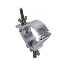 Sagitter PLH290 - Хомут для крепления на трубу диаметром 48…51 мм, до 100 кг